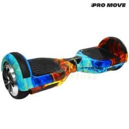 Hoverboard, Skate Elétrico, Patinete Elétrico, Novo, à pronta entrega. *Promoção*
