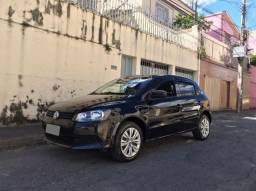 Gol Special MB 1.0 Completo