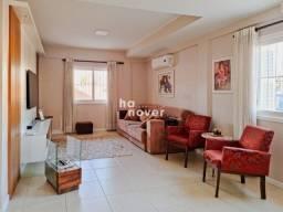 Casa à venda no Bairro Tomazetti - Santa Maria