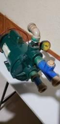 Motor Poço Artesiano 1cv
