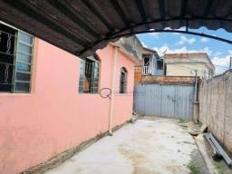Título do anúncio: Casa com 2 dormitórios, 80 m² - venda por R$ 350.000 ou aluguel por R$ 950/mês - Tupi - Be