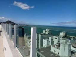 Apartamento 3 Quartos com vista para o Mar