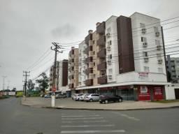 Apartamento para alugar com 2 dormitórios em Universitário, Criciúma cod:7080