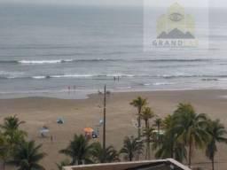 Apartamento Padrão para alugar em Praia Grande/SP