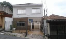 Casa com 4 dormitórios para alugar, 180 m² por R$ 3.300,00/mês - Nossa Senhora do Ó - São