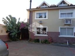 Casa à venda com 3 dormitórios em São sebastião, Porto alegre cod:CA2871
