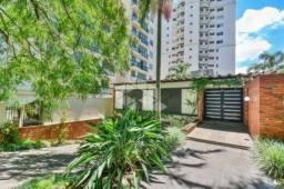 Casa à venda com 3 dormitórios em Três figueiras, Porto alegre cod:9927260