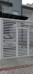 Casa à venda com 2 dormitórios em Itacolomi, Balneário piçarras cod:99887