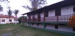 Bon: cod. 2649 Barra Nova - Saquarema