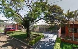 Casa à venda com 2 dormitórios em Parque das laranjeiras, Umuarama cod:1d6fe91e36e
