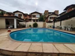 Casa com 3 dormitórios à venda, 110 m² por R$ 320.000,00 - Porto das Dunas - Aquiraz/CE
