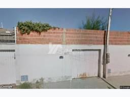 Casa à venda com 3 dormitórios em Centro, Pacajus cod:59efe6355de