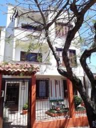 Apartamento à venda com 2 dormitórios em Santo antônio, Porto alegre cod:KO13534