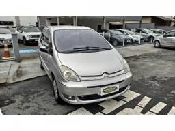 Citroën Xsara Picasso GLX 1.6