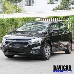 CHEVROLET ONIX 2021/2021 1.0 FLEX MANUAL