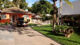 CASA RESIDENCIAL em Porto Seguro - BA, Arraial D Ajuda