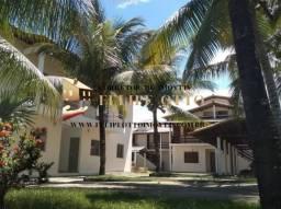 CASA RESIDENCIAL em Porto Seguro - BA, Village 1