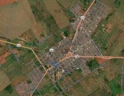 Comercial à venda, 300 m² por R$ 297.000 - Jardim Mão Amiga - Brasilândia/Mato Grosso do S
