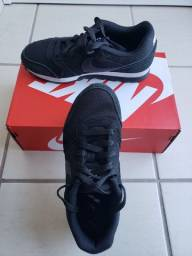 Tênis infantil da Nike
