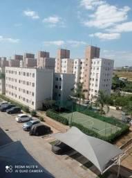 Título do anúncio: R$450 Alugo -apartamento -Nova Baden-Betim