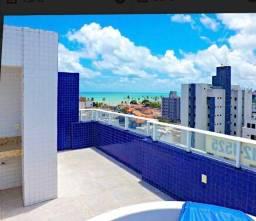 Cobertura Duplex no Jardim Oceania para locação - Oportunidade!!!