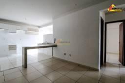 Apartamento para aluguel, 3 quartos, 1 suíte, 2 vagas, Afonso Pena - Divinópolis/MG