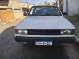 Saveiro 1988