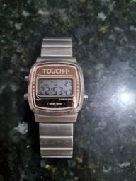 Título do anúncio: Relógio
