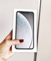 iPhone XR 64GB Lacrado