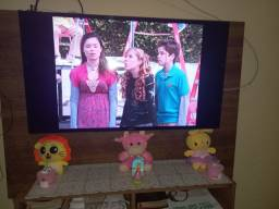 Título do anúncio: TV Smart 40 polegadas