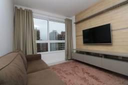 Mobiliado - Lindo apartamento na Praia Grande em Torres - 2 dormitórios com suíte