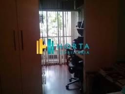 Título do anúncio: Apartamento à venda com 3 dormitórios em Humaitá, Rio de janeiro cod:CPAP31708