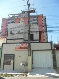 Kitnet para alugar, 40 m² por R$ 500,00/mês - Fátima - Fortaleza/CE