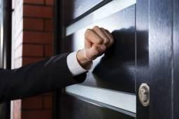 Título do anúncio: Executivo de Vendas - Porta a porta