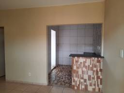 Apartamento próximo ao mercado Ideal até 100% financiado