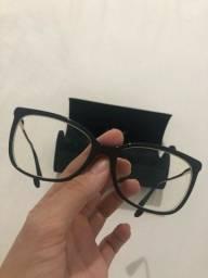 Óculos Dolce e Gabanna - Original