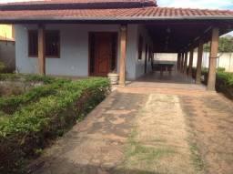 Título do anúncio: Casa de 3 quartos, 1 suíte, hidromassagem, 7 vagas, 2 banhos à venda, Residencial Pôr do S