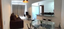 Título do anúncio: Apartamento Ubatuba - 1 km da Praia Grande