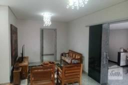 Casa à venda com 4 dormitórios em Padre eustáquio, Belo horizonte cod:279475