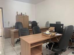 Sala comercial para alugar em Centro, Belo horizonte cod:3283