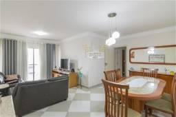 Apartamento com 4 dormitórios para alugar, 135 m² por R$ 2.750,00/mês - Centro - São Caeta
