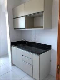 Título do anúncio: Apartamento com área privativa de 2 quartos para alugar, 98 m² por R$ 1.500/mês - Fernão D