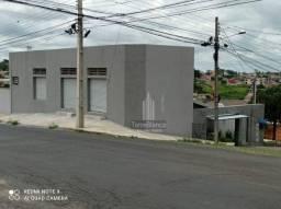 Casa com 3 dormitórios à venda, 324 m² por R$ 650.000,00 - Contorno - Ponta Grossa/PR