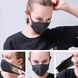Título do anúncio: Mascara esportes