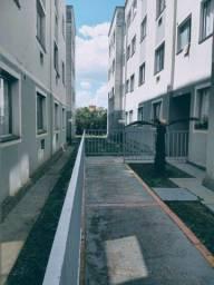 Apartamento 02 dormitórios 0- Costeira - São José dos Pinhais