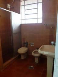 DN- Apt 3/4 Pau Miúdo Bem Localizado Entrada R$ 4.566.89