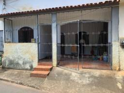 Casa Macuco