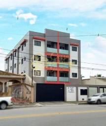 Apartamento para alugar no bairro Costeira em Paranaguá/PR