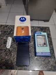 Motorola Moto X2 com 32 GB de armazenamento
