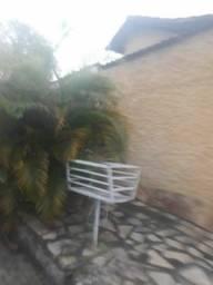 Título do anúncio: Casa no Planalto